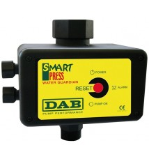 SMART PRESS WG 1,5 - autom. Reset  - with cable