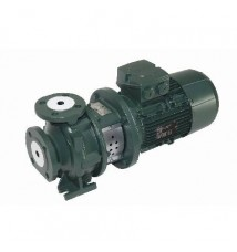 NKM-G    40-125/142/A/BAQE/ 0.55/4